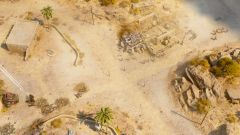 Recenze DLC Operation Eagle pro Iron Harvest – znovu do boje!