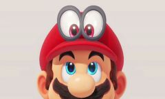 Nintendo Post E3 2017 - dojmy z hraní