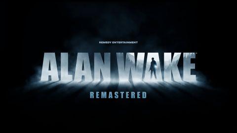 Alan Wake Remastered odhaluje HW nároky i nastavení grafiky