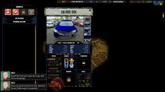 Car Trader Simulator – dojmy z hraní překvapivě zábavného simulátoru autobazarníka