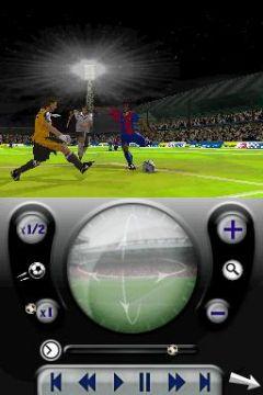 FIFA 07 (DS)