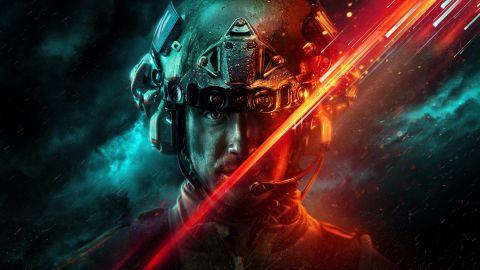 Příběhové pozadí Battlefieldu 2042 uvodí EA krátkým filmem, jeho premiéra připadá na příští týden