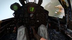 arma3_dlc_creator_sog_screenshot_020