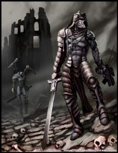 Hellgate: London - pekelně zajímavé RPG