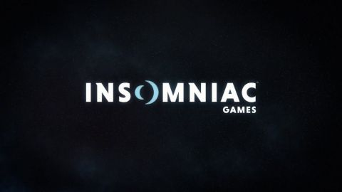 Insomniac nabírá na vlastní multiplayerovou hru
