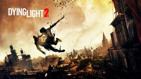Dying Light 2 se odkládá na příští rok