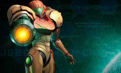 Metroid Prime Trilogy na Switchi v červnu?