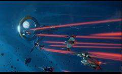 Starlink propojí hračky a vesmírné souboje