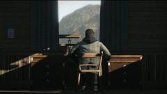 Alan Wake Remastered dostal rating na Nintendo Switch. Míří spisovatel i na hybridní konzoli?