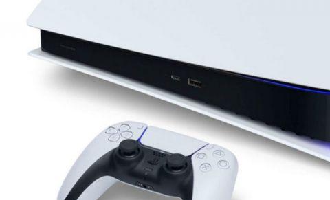 Nedostatek PlayStationů 5 bude dle Sony trvat i v roce 2022