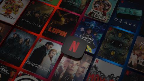 Nedávná koupě tvůrců Oxenfree nepředstavuje pro Netflix zahájení série akvizic