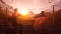 Recenze Life is Strange: True Colors, nejempatičtějšího dílu série