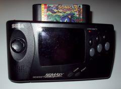 Zapomenuté handheldy: Až po vás, pane Game Boy