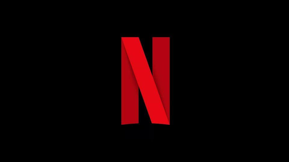 Netflix oficiálně potvrdil, že do nabídky zařadí i videohry. Zpočátku se zaměří na mobilní platformy