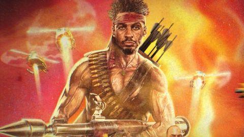 V DLC pro Far Cry 6 se ukáže Rambo, Stranger Things i herec Danny Trejo