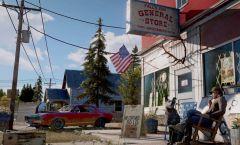 Far Cry 5 je venku, sledujte launch trailer
