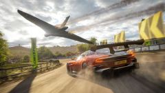 Preview: Forza Horizon 4