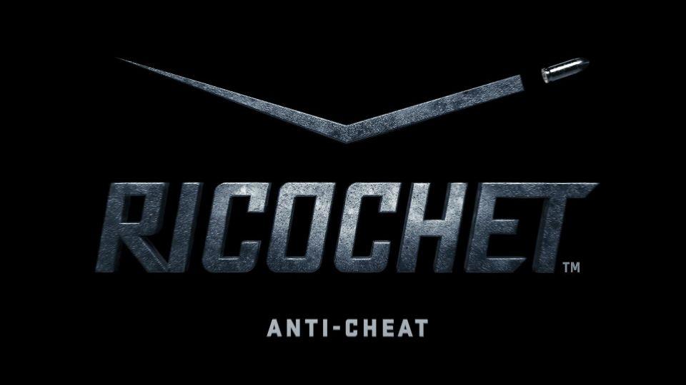 Activision představil nový anti-cheat Ricochet. Má zatočit s cheatery celou řadou tvrdých opatření