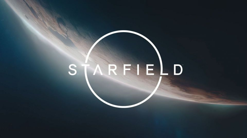 Starfield potvrzuje exkluzivitu. Hra na Xbox Series a PC dorazí v příštím roce