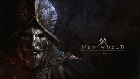 New World se opět odkládá. Vyjde na konci září