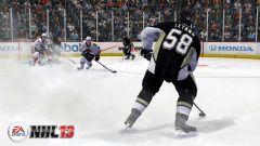 Zahráli jsme si: FIFA 13 & NHL 13