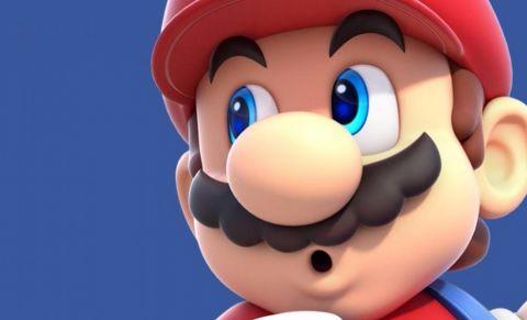 E3 je pro Nintendo nadále důležitá