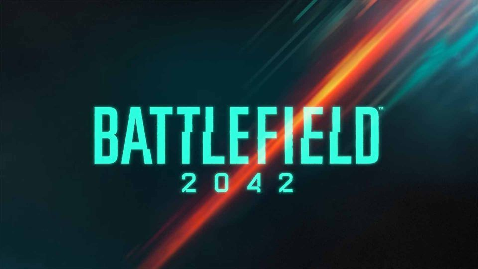 Na začátku července proběhne technický test nového Battlefieldu