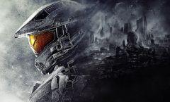 Nové Halo ještě není připraveno na odhalení