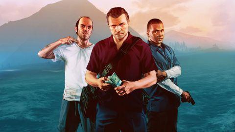 Next-gen verze GTA V čelí po traileru kritice. Hráči nejsou spokojeni s vizuální kvalitou ani odkladem
