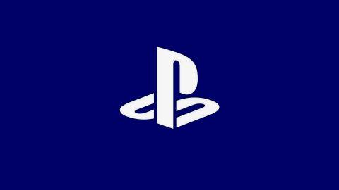 Sony si patentovala umělou inteligenci, která bude hrát za vás