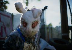 Pozvánka do kina: Očista navždy