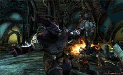 E3 dojmy: Dragon Age: Origins
