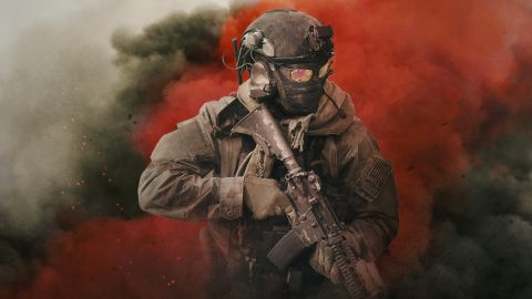 Warzone hlásí 100 milionů hráčů