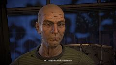 The Walking Dead: A New Frontier - Ep. 5: From the Gallows