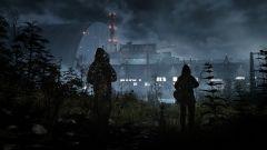 Chernobylite příští týden opustí režim předběžného přístupu, na konzolích vyjde v září