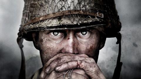Spekulace hovoří o nové mapě pro Warzone. Ta má korespondovat se zasazením Call of Duty: Vanguard
