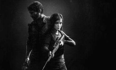 Objevily se informace o podobě remaku The Last of Us. Údajně dojde na zásadní změny