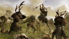 V rozšíření pro Assassin's Creed Valhalla se zřejmě objeví vlkodlaci