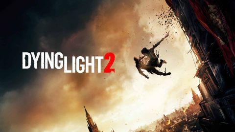 Dying Light 2 zamíří i na Switch, pomůže mu cloud