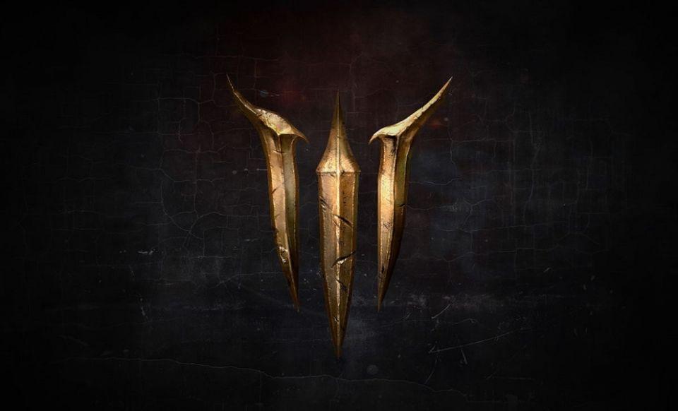 Teaser naznačuje Baldur's Gate 3