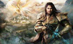 Might & Magic Heroes VII - dojmy ze hry