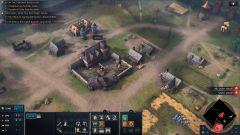 Recenze Age of Empires IV, návratu krále středověkých RTS