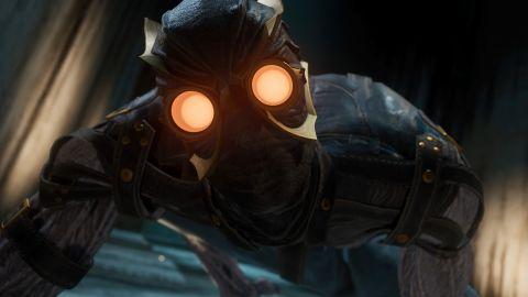Mysteriózní Soví tribunál se probouzí k životu v příběhové upoutávce na Gotham Knights