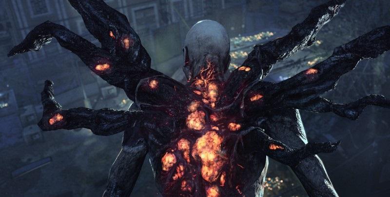 Dying Light 2 se už příští týden ukáže v dalším streamu