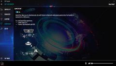 Zajímavá funkce Gamerchat vám dovolí zároveň hrát na PC a komunikovat přes telefon