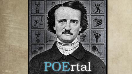 Druhá míza: Portal 1 + 2