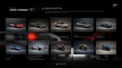 Na co se těšit na PS3 – část 4