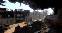 Battlefield: Bad Company – první dojmy
