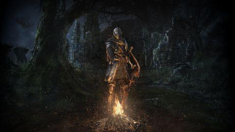Fanouškovské pokračování Dark Souls si vyzkoušíme už v prosinci