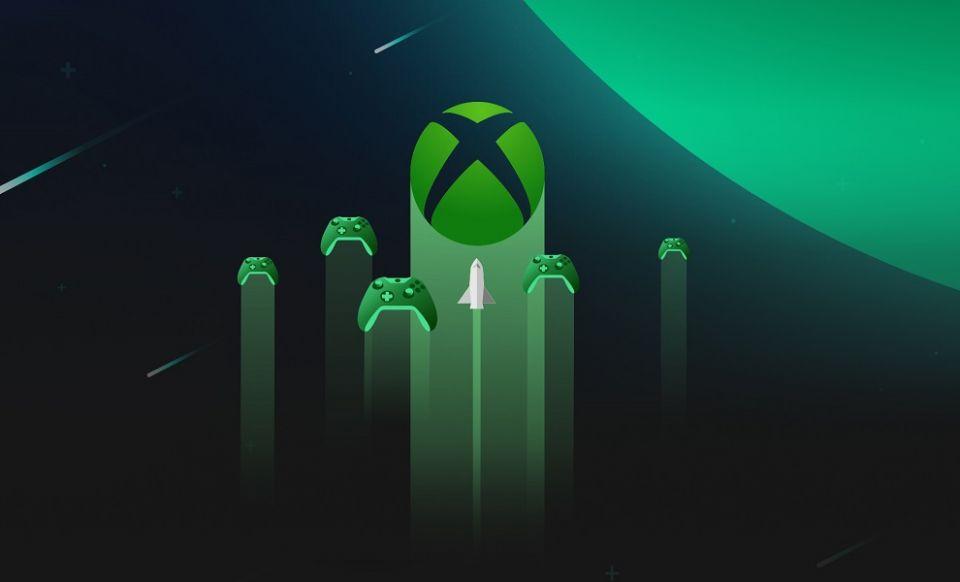 Spencer naznačil další Xbox konferenci